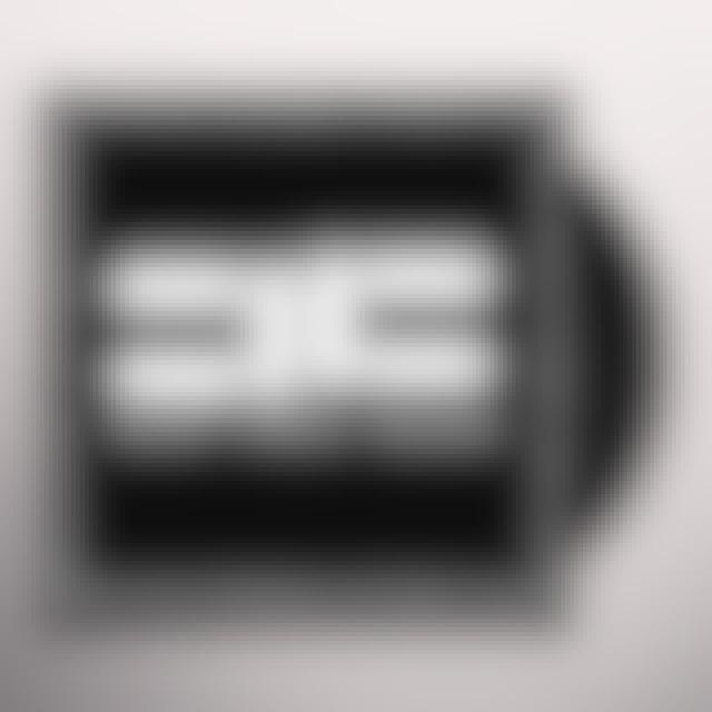 Cavalera Conspiracy BLUNT FORCE TRAUMA Vinyl Record