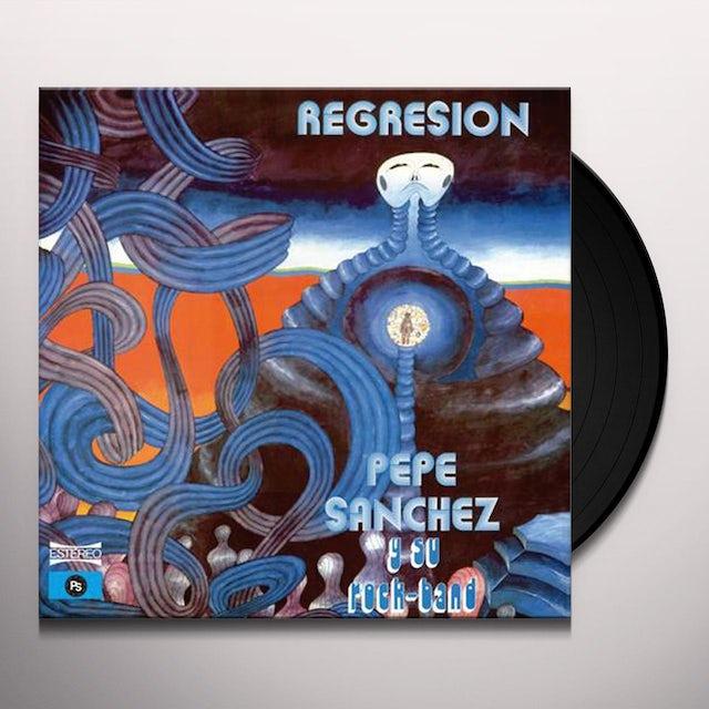 Pepe Y Su Rock Band Sanchez