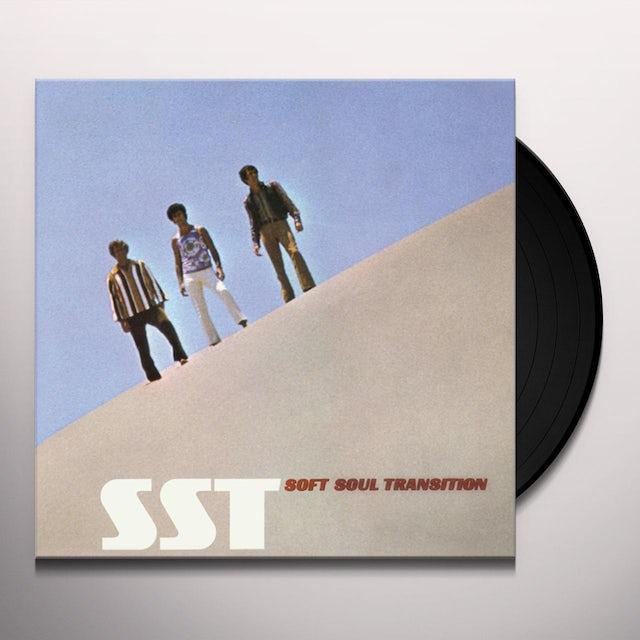 Soft Soul Transition