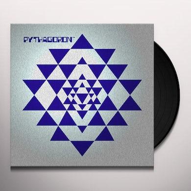 Pythagoron Tm Vinyl Record