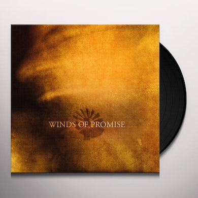 WINDS OF PROMISE Vinyl Record