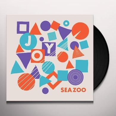 SEAZOO JOY Vinyl Record