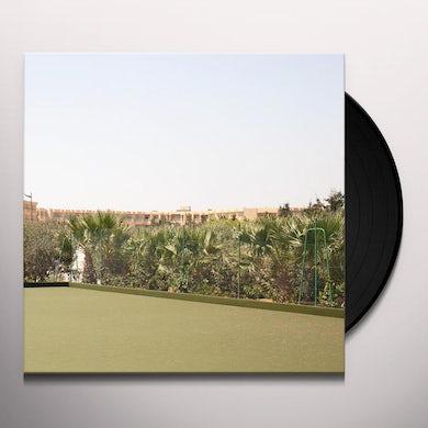 Shinichi Atobe YES Vinyl Record