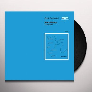 Mark Peters INNERLAND Vinyl Record