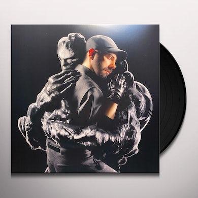 Woodkid S16 (Lp) Vinyl Record
