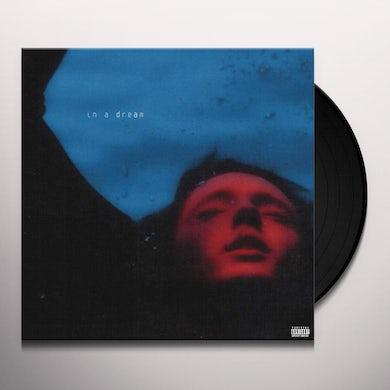 Troye Sivan IN A DREAM Vinyl Record