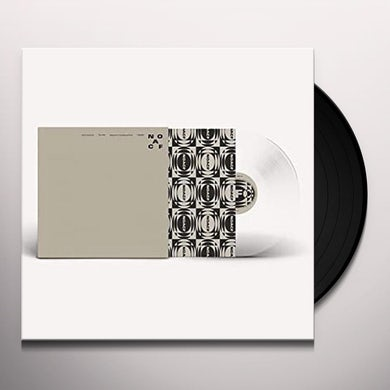 The 1975 NOTES ON A CONDITION Vinyl Record