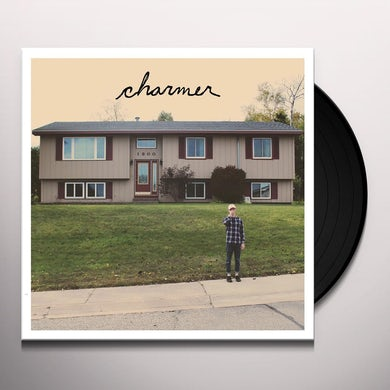 Charmer Vinyl Record