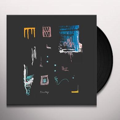 MISCELLANY Vinyl Record
