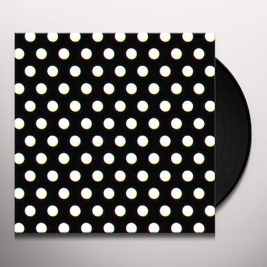 ROBYN HITCHCOCK & HIS LA SQUIRES Vinyl Record