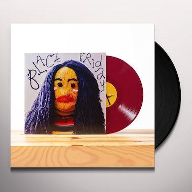Palehound BLACK FRIDAY Vinyl Record