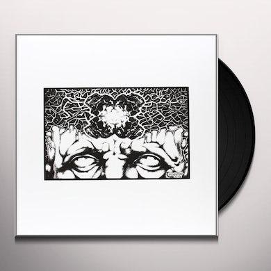 Bleeding Rectum/Man Is The Bastard SPLIT Vinyl Record