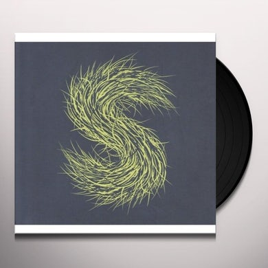 Strings Of Consciousness OUR MOON IS FULL Vinyl Record