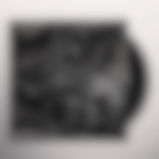 Bergsonist MUTATION Vinyl Record