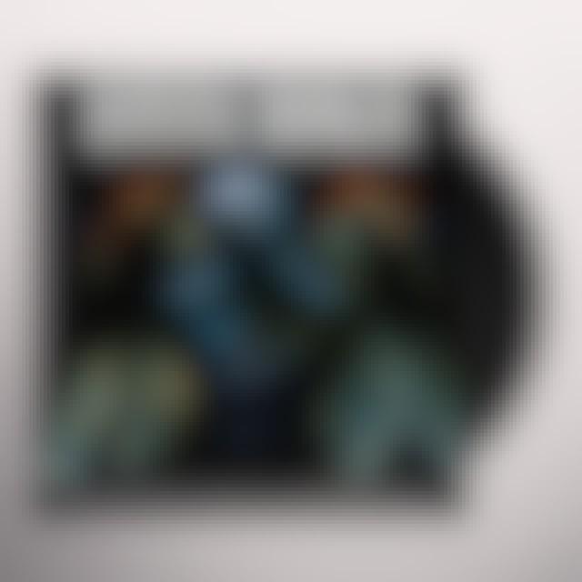 Dimmu Borgir SPIRITUAL BLACK DIMENSIONS Vinyl Record