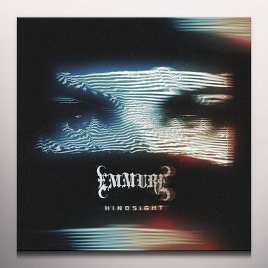 Hindsight Vinyl Record