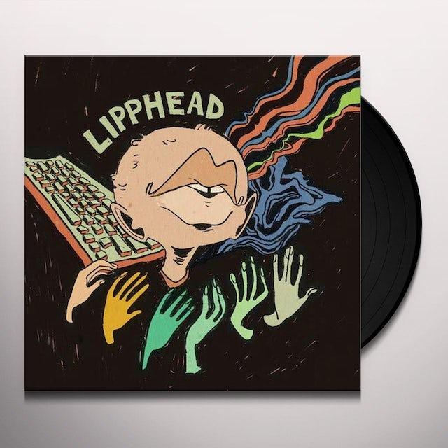 LIPPHEAD (Eliot Lipp & Blockhead)