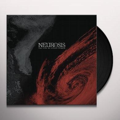 Neurosis EYE OF EVERY STORM Vinyl Record