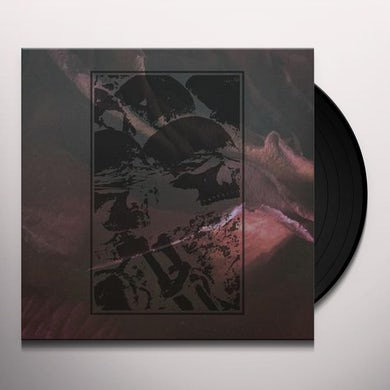 DEAD TO A DYING WORLD REPRISE Vinyl Record