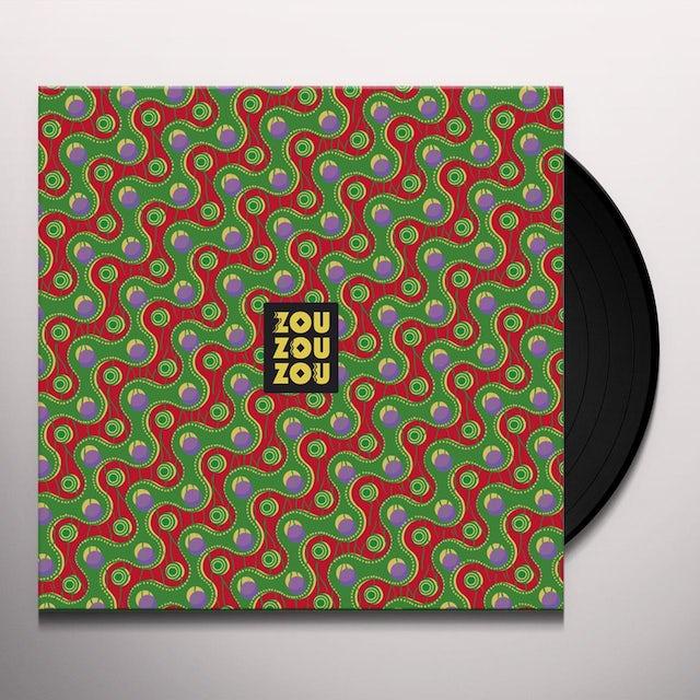 Zou Zou Zou / Various