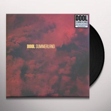 SUMMERLAND Vinyl Record