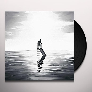 Playground In A Lake (2 LP) Vinyl Record
