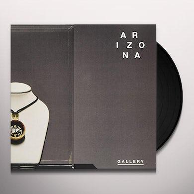 ARIZONA GALLERY Vinyl Record