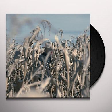 Chuck Mead FREE STATE SERENADE Vinyl Record
