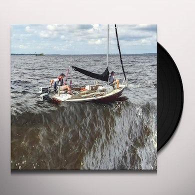 Avatism BAD SUMMER Vinyl Record