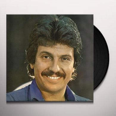 Ersen 2 - OMUR BITER YOLLAR BITMEZ Vinyl Record