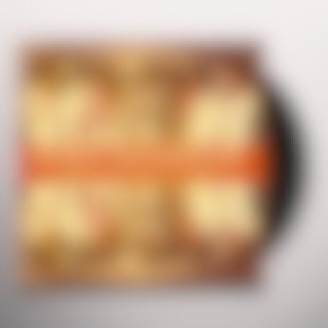 Beyaz Kelebekler KOLN SESSION Vinyl Record