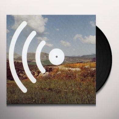 D.I. GOES POP Vinyl Record