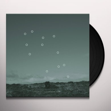 ARBORIST NORTHERN VIEW Vinyl Record