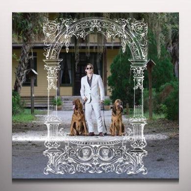 Pet Symmetry PETS HOUNDS Vinyl Record