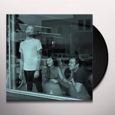 Lemuria RECREATIONAL HATE Vinyl Record