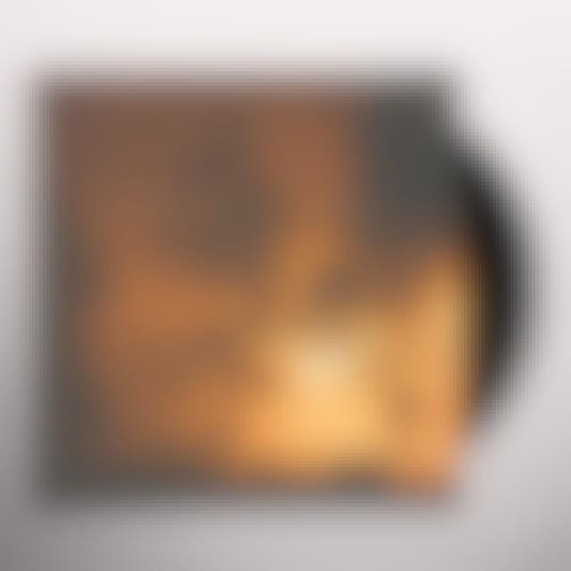 Mandolin Orange BLINDFALLER Vinyl Record