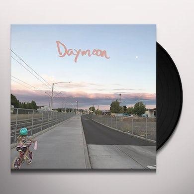 Strange Ranger DAYMOON Vinyl Record