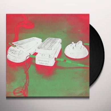 Spiritualized FUCKED UP INSIDE Vinyl Record