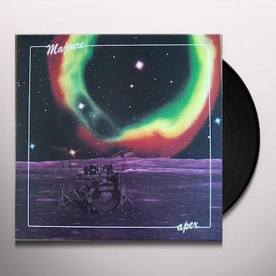 APEX Vinyl Record