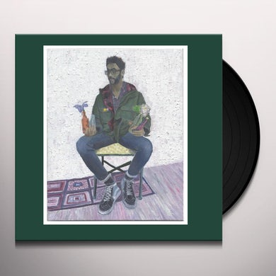 SCALLOPS HOTEL (MILO) PLAIN SPEAKING Vinyl Record