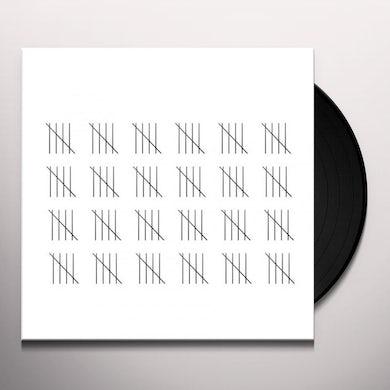 120 Days II Vinyl Record