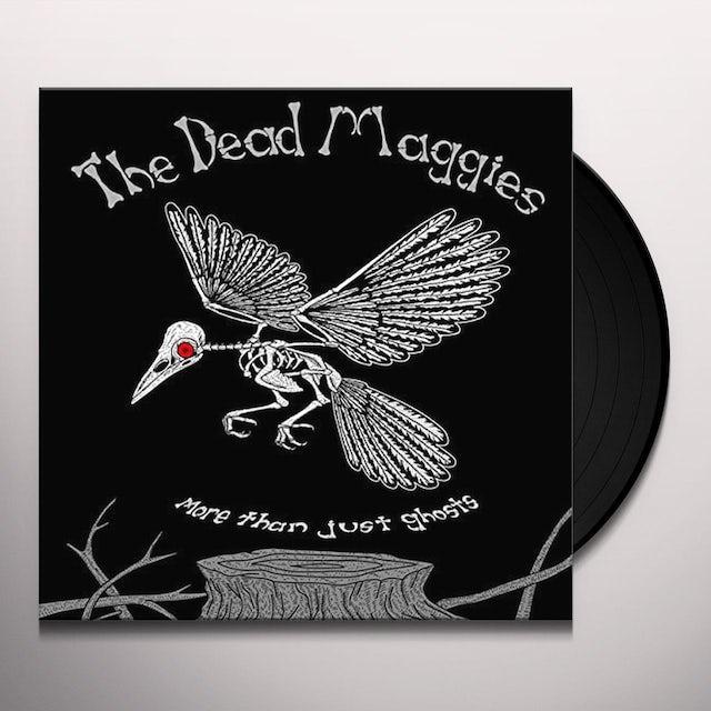 Dead Maggies