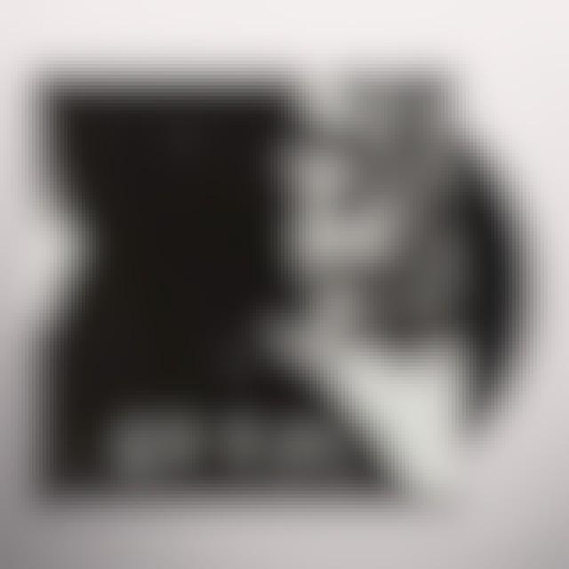 Smog Records RAIN ON LENS Vinyl Record