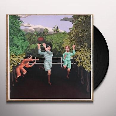 Magik Markers 2020 Vinyl Record