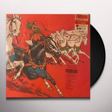 SLO BLO 4 FRNZ & SXY Vinyl Record