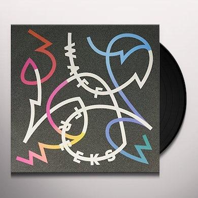 Waff Store: Official Merch & Vinyl