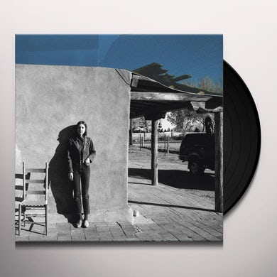 ITASCA SPRING Vinyl Record