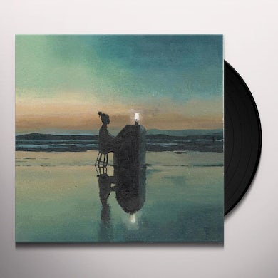 FKJ Ylang Ylang Ep (Deluxe Edition) Vinyl Record