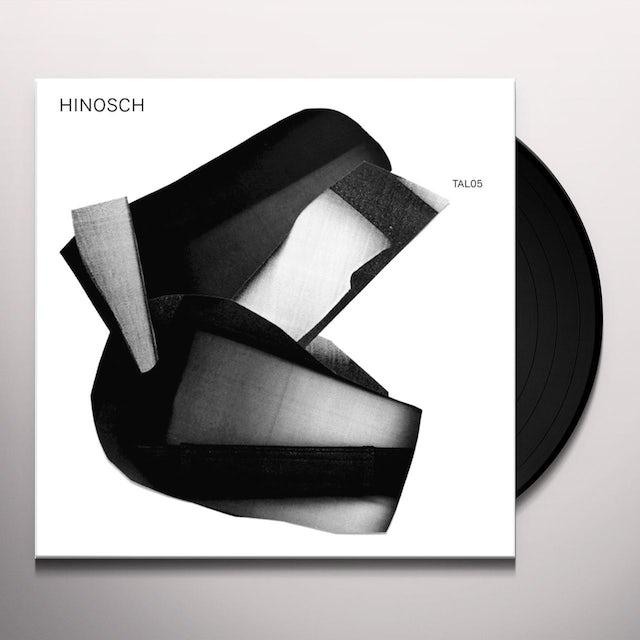 Hinosch