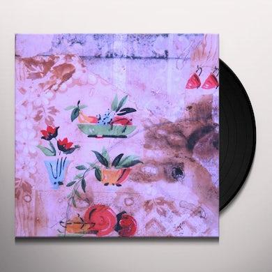 Bee Mask CANZONI DAL LABORATORIO DEL SILENZIO COSMICO Vinyl Record
